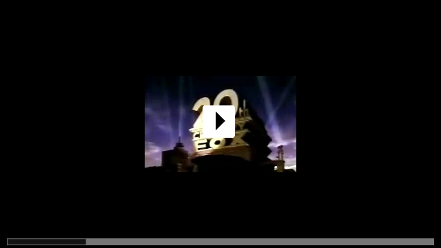 Zum Video: Akte X: Der Film