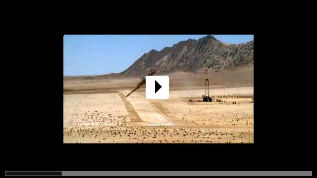 Zum Video: Der Flug des Phönix