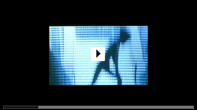 Zum Video: Die Akte Jane
