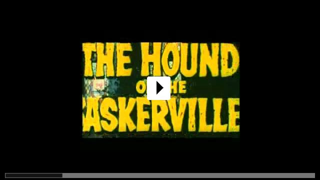 Zum Video: Der Hund von Baskerville