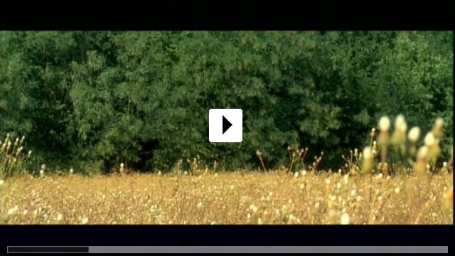 Zum Video: Stille Hochzeit - Zum Teufel mit Stalin