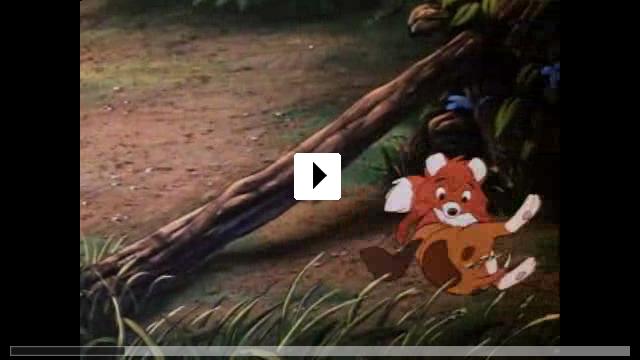 Zum Video: Cap und Capper