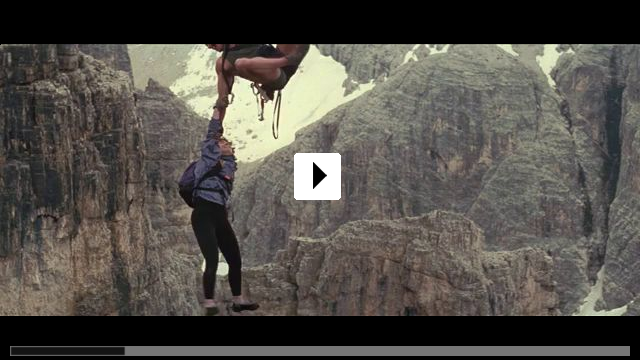 Zum Video: Cliffhanger