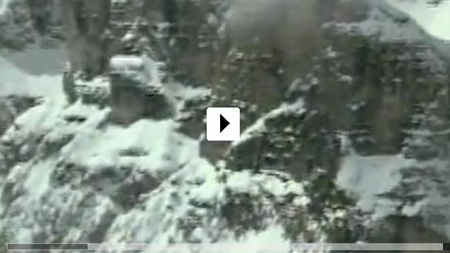 Zum Video: Cliffhanger