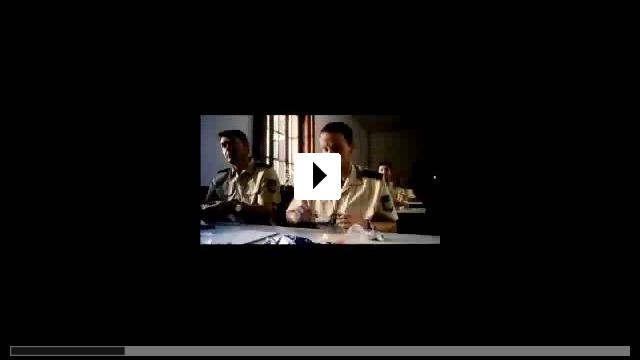 Zum Video: Lammbock - Alles in Handarbeit