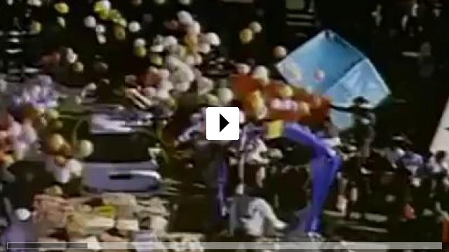 Zum Video: Jackie Chan ist Nobody