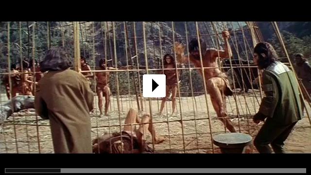 Zum Video: Planet der Affen