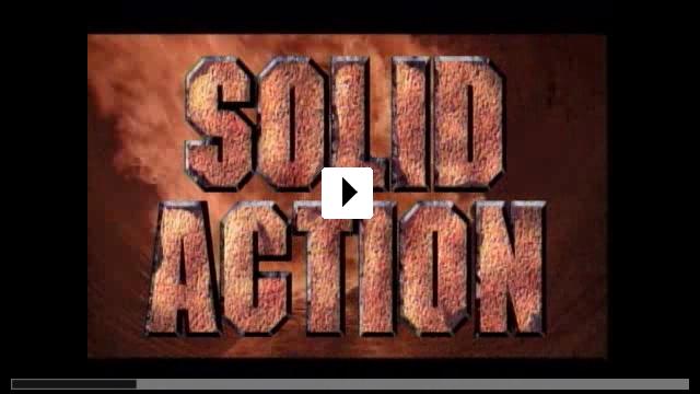 Zum Video: The Rock - Fels der Entscheidung