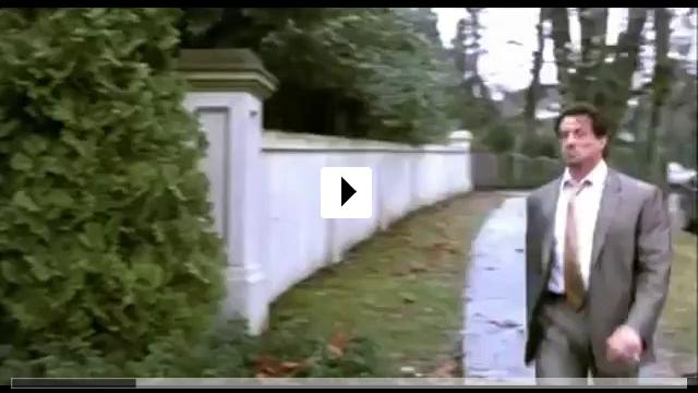 Zum Video: Get Carter - Die Wahrheit tut weh