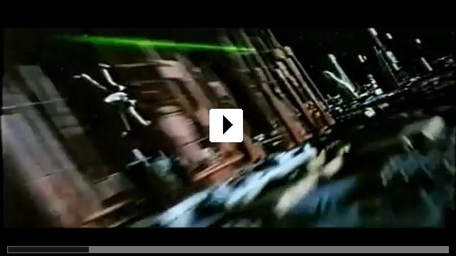 Zum Video: Star Wars: Episode VI - Die Rückkehr der Jedi-Ritter