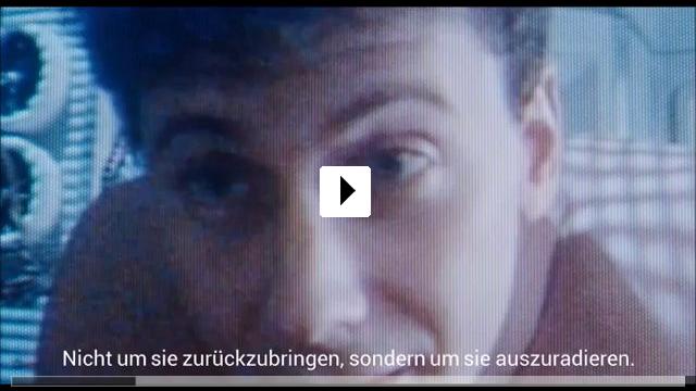 Zum Video: Aliens - Die Rückkehr