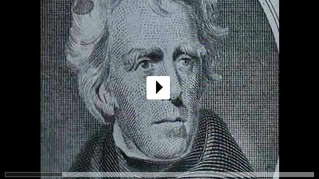 Zum Video: 20 Bucks - Geld stinkt nicht - oder doch?