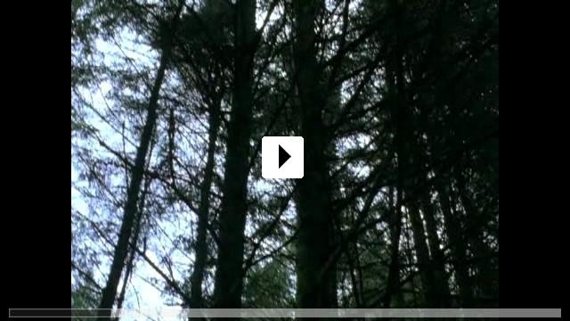Zum Video: Dead Simple