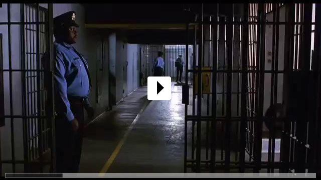 Zum Video: Hudson Hawk