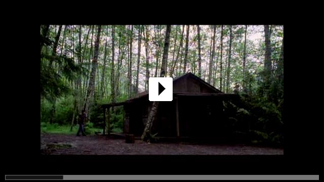 Zum Video: Devour - Der schwarze Pfad