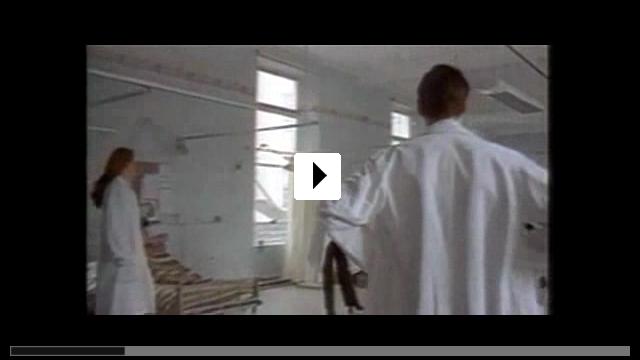 Zum Video: Diagnosis