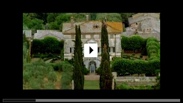Zum Video: Die Villa