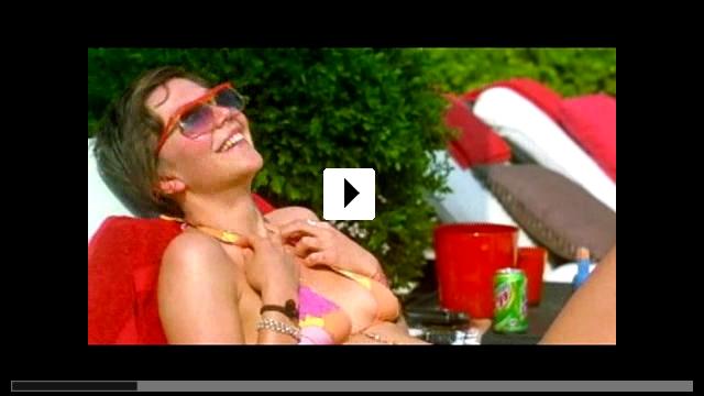 Zum Video: Happy Endings