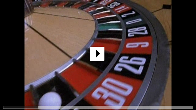 Zum Video: Las Vegas- Zur Hölle und zurück