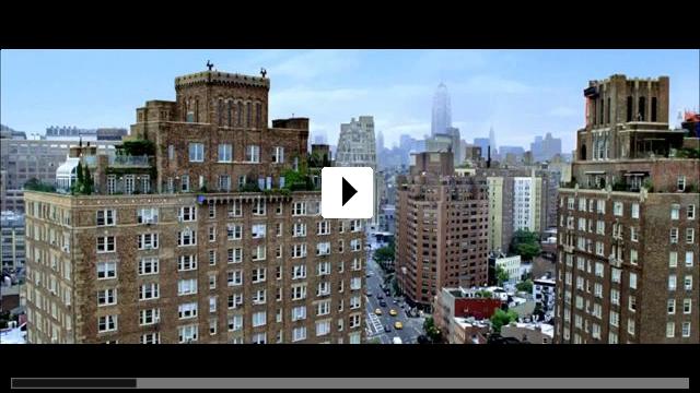 Zum Video: Lucky Number Slevin