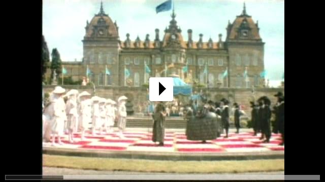 Zum Video: Mel Brooks: Die verrückte Geschichte der Welt