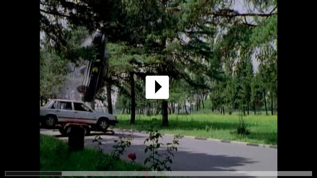Zum Video: Windfall- Der stürmischste Coup aller Zeiten