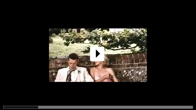 Zum Video: Maybe Baby