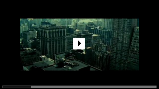 Zum Video: Rancid - Treibjagd durch die Nacht