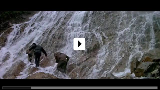 Zum Video: Auf Messers Schneide - Rivalen am Abgrund
