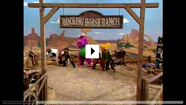 Zum Video: Barneys großes Abenteuer