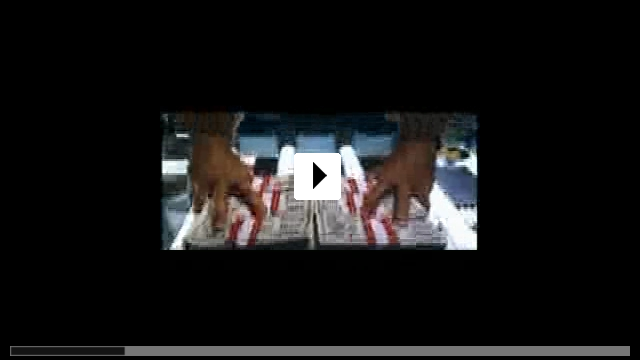 Zum Video: Alien - Die Wiedergeburt