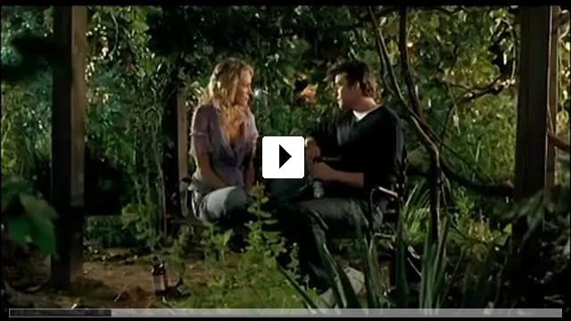 Zum Video: Couchgeflüster - Die erste therapeutische Liebesgeschichte