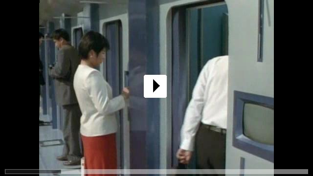 Zum Video: Das Badehaus - Shower