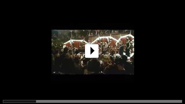 Zum Video: Sass - Die Meisterdiebe