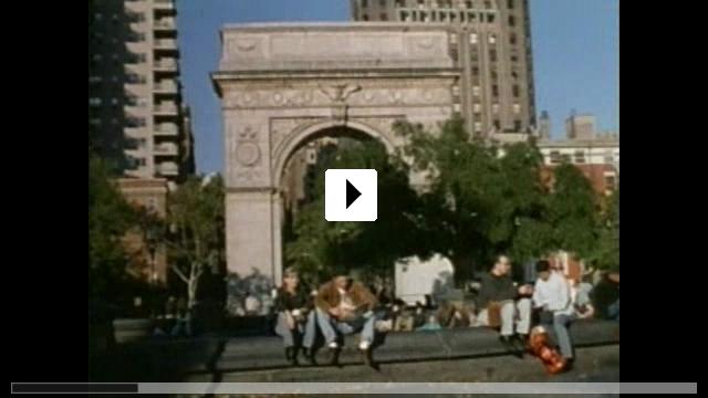 Zum Video: Chasing Amy