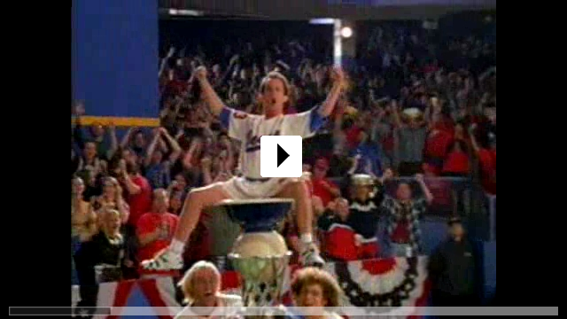 Zum Video: BASEketball