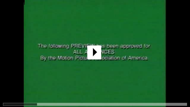 Zum Video: Alaska