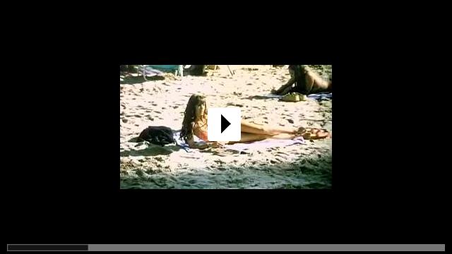 Zum Video: American Pie 2