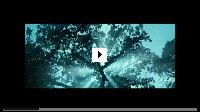 Zum Video: Der Fluch der Betsy Bell - An American Haunting
