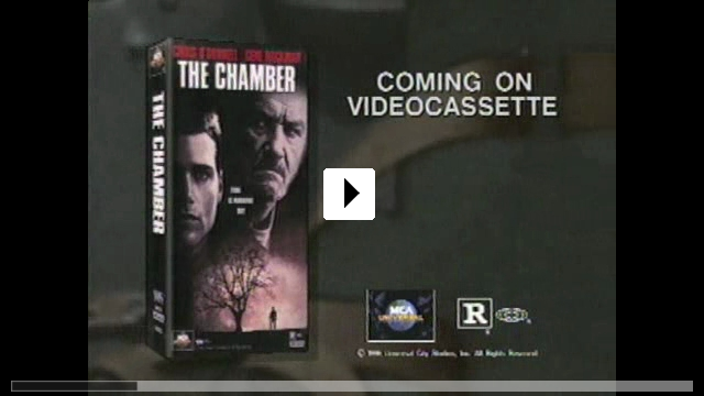 Zum Video: Die Kammer