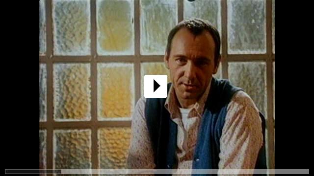 Zum Video: Die üblichen Verdächtigen