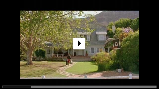 Zum Video: Ein Haus in Irland