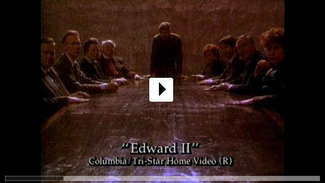 Zum Video: Edward II