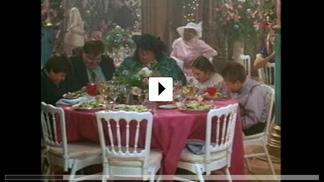 Zum Video: Eine Hochzeit zum Verlieben