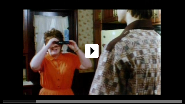 Zum Video: Edge of Seventeen - Sommer der Entscheidung