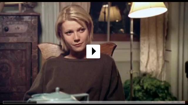 Zum Video: Ein perfekter Mord
