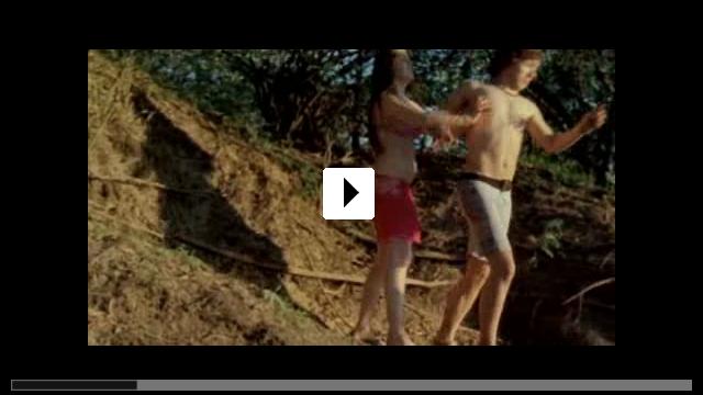 Zum Video: Familia Rodante - Reisen auf argentinisch