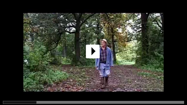 Zum Video: Farmer John - Mit Mistgabel und Federboa