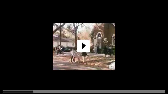 Zum Video: The Gift- Die dunkle Gabe