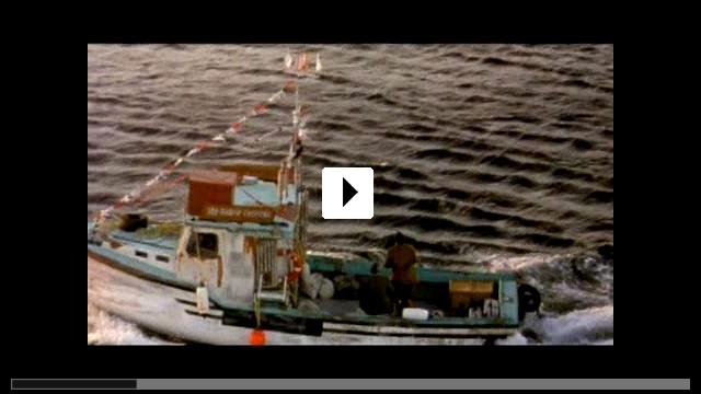 Zum Video: Die Große Verführung